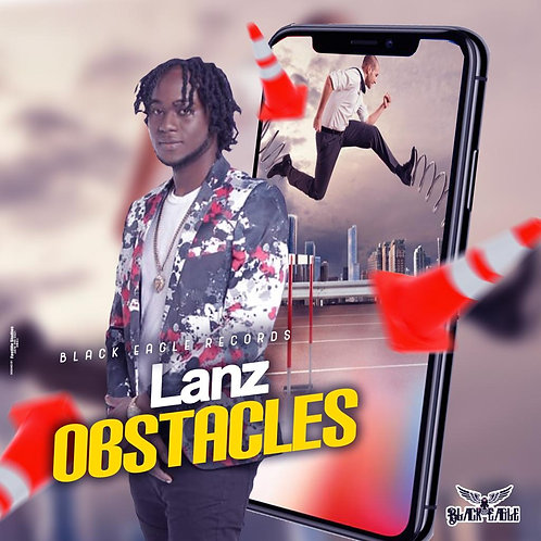LANZ-OBSTACLE