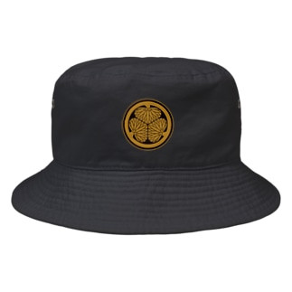 Small Logo Hat