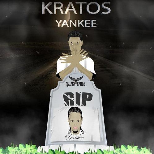 Kratos-Yankee