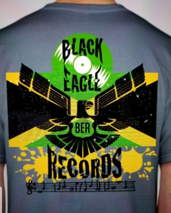 Black Eagle Clothing
