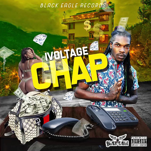 IVOLTAGE-CHAP
