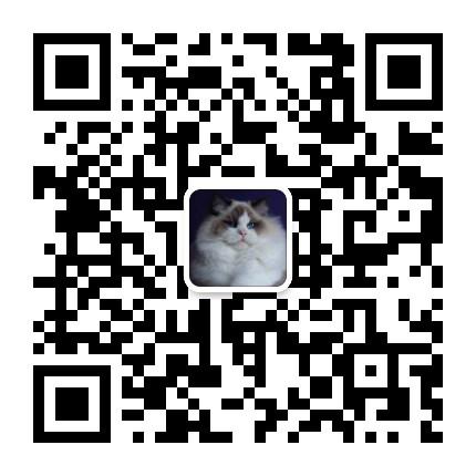 IMG-20180927-WA0000.jpg
