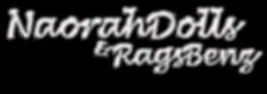 Ragdoll Breeder