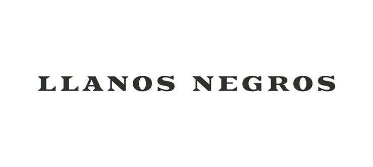 Llanos Negros