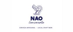 Cerveza Nao