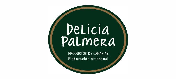 Delicia Palmera