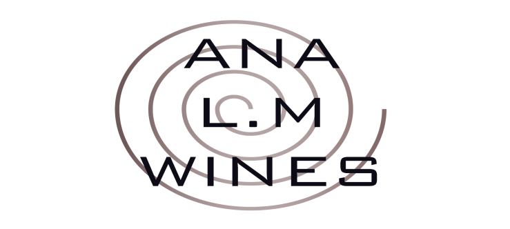 Ana Lucia Wines