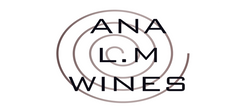 Ana Lucia Wines