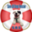 Save all dogs logo.jpg