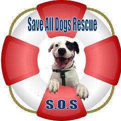 Save all dogs logo.jpg
