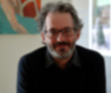 Mike Bader, AIA