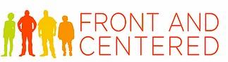 Centerandfrontered logo.webp