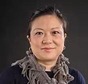 Linda Ko, PhD