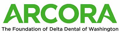 Logo Arcora.webp