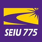SEIU775-CommsLogo.webp