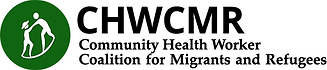 chwcmr-lockup-1.png