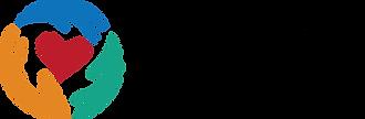 wachwa_logo_horiz_color.webp