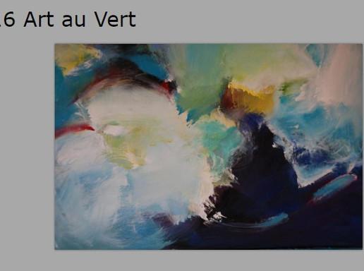 Art au Vert 4