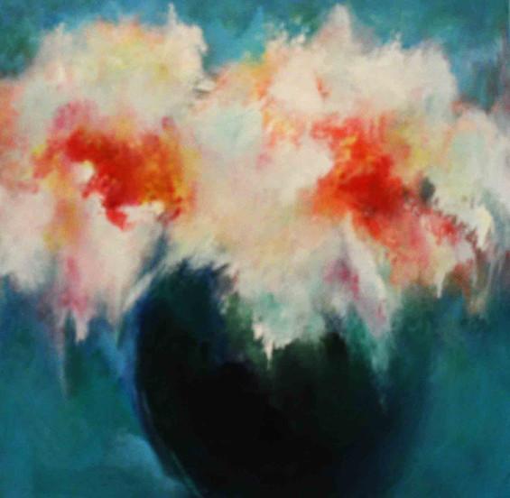"""Art 2020-02""  Sold/Vendue"