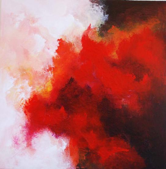 """Art 2020-04"" Sold/Vendue"
