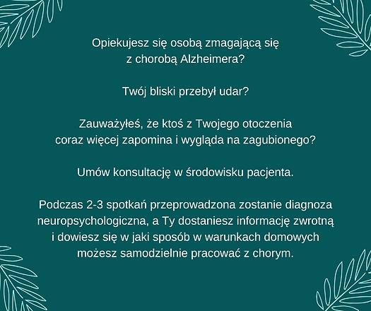 Konsultacja_psychologiczna_–_odbywa_się_