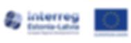 InterregESTLAT_ERDF_logo +ES karogs.png