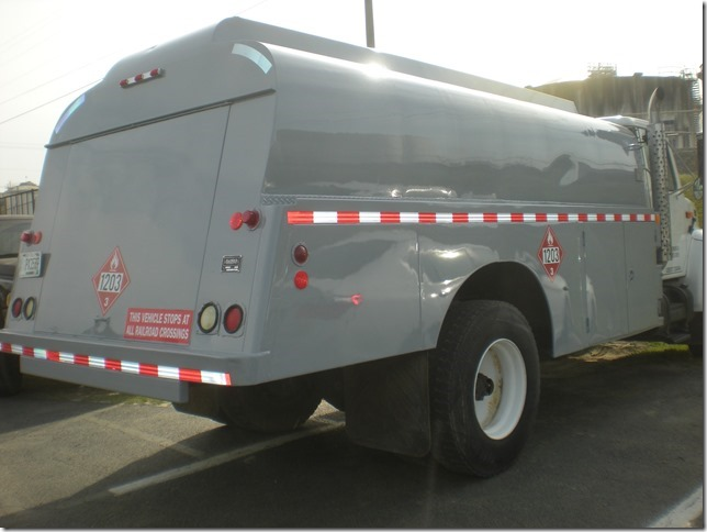 WEBSITE PIC PAINTED TANKER