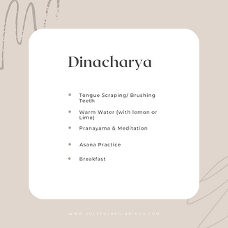 Simple Dinacharya.png