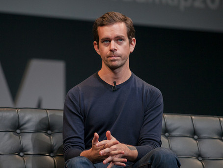 Jack Dorsey's Square is Latest to Enter the Bitcoin Trading Space
