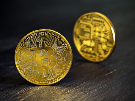 Bitcoin Surges as Divided Developer Factions Near a Truce