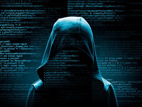 ICO Investors Who Lost Thousands to Hackers Will Be Reimbursed