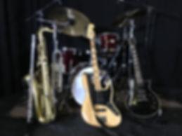 Soulfools Band.JPG