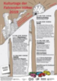 Kulturtage2019WEB.jpg