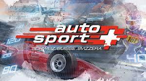 motorsportch.jpg