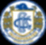 ckc-logo.png