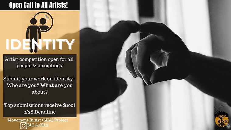 Copy of MIA Identity.png