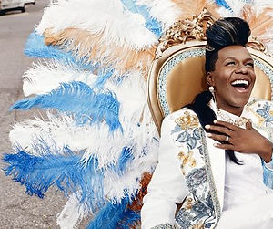 9062018 Big Freedia.jpg