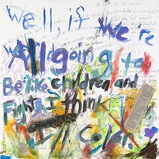 Colors_24x24_web-ready - Robert Schoolfi