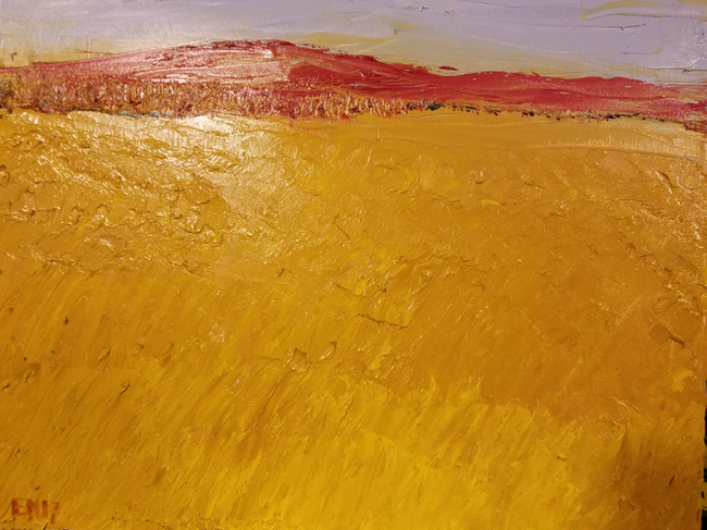 Wheat Field, Alberta #7.jpg