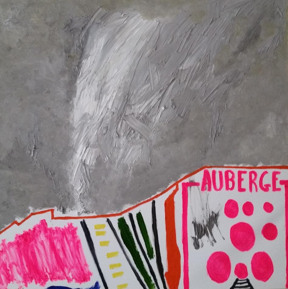 Auberge 0.jpg