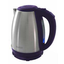 Нержавеющий Чайник