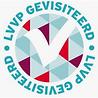 Logo LVVP visitatie.PNG