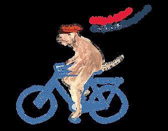 Hund-Fahrrad_300dpi_cmyb_png.png