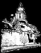 Kirche_Gaden%20Logo_edited.png