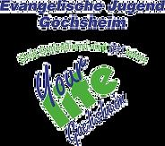 Logo%20klein%20(1)_edited.png