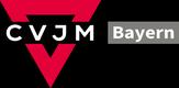 __tn1__logo_cvjmbayern_1000_80_edited.pn
