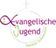 Logo EJ_final.png