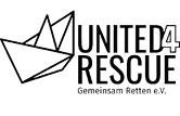 csm_United_4_Rescue-news_3107218cdc_edit