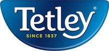 tetley.jfif