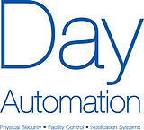 Day Automation